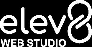 Elev8 Web Studio