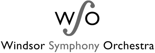 Windsor Symphony Orchestra